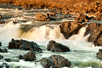 Great Falls Virginia -2930