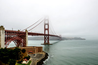 Operating Station of Golden Gate Bridge_5200