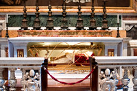 Body of Pope John XXIII