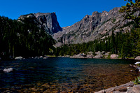 Dream_Lake_Colorado_Rocky_Mountain_National_Park (1 of 5)