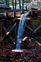 Mabry_Grist_Mill_Blue_Ridge_Parkway_Virginia (3 of 8)