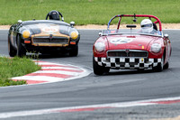 Summit Point Motorports Park Vintage Racing Group-51438
