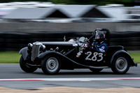 Summit Point Motorports Park Vintage Racing Group-51823