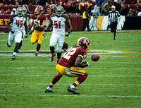 Washington Redskins Football Game-0769