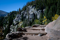 Nymph_Lake_Colorado_Rocky_Mountain_National_Park (3 of 4)