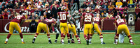 Washington Redskins Football Game-0838