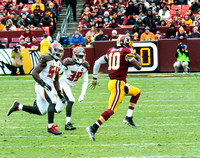 Washington Redskins Football Game-0789