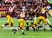 Washington Redskins Football Game-0794
