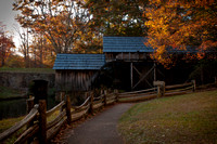 Mabry_Grist_Mill_Blue_Ridge_Parkway_Virginia (4 of 8)