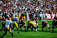 Washington_Redskins_Green_Bay_Packers (2 of 21)