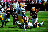 Washington_Redskins_Green_Bay_Packers (10 of 21)