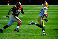 Washington_Redskins_Green_Bay_Packers (14 of 21)