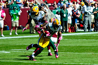 Washington_Redskins_Green_Bay_Packers (11 of 21)
