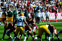 Washington_Redskins_Green_Bay_Packers (4 of 21)