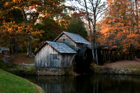 Mabry_Grist_Mill_Blue_Ridge_Parkway_Virginia (6 of 8)