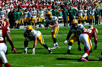 Washington_Redskins_Green_Bay_Packers (16 of 21)