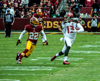 Washington Redskins Football Game-0555