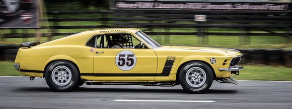 Summit Point Motorports Park Vintage Racing Group-52988
