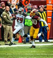 Washington Redskins Football Game-0737