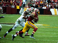 Washington Redskins Football Game-0602
