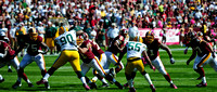 Washington_Redskins_Green_Bay_Packers (5 of 21)